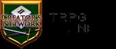 TRPG.NET Logo